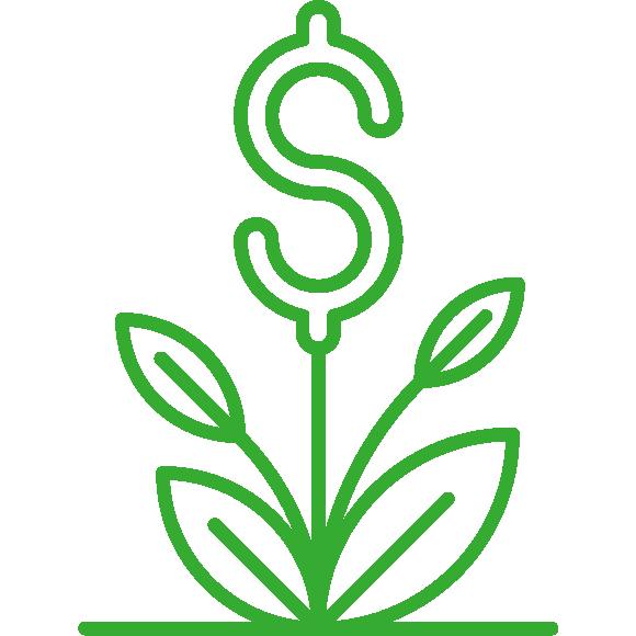 icon-grow-money