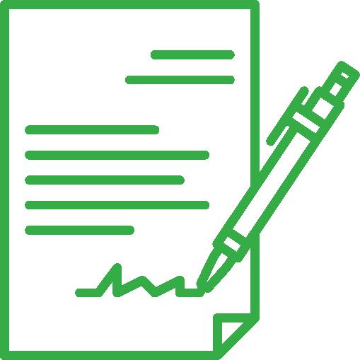 icon-signature