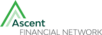 Ascent Financial Network
